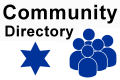 Doncaster Community Directory